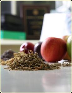 seasonal health summer foods